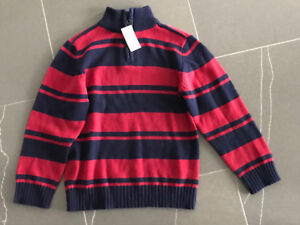 New with tags boys clothes