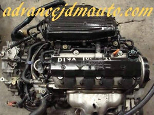 Engine  Transmission Auto Body Parts