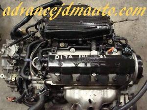 Engine  Transmission Auto Body Parts