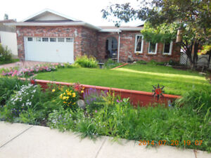 Immaculate 5 Bedroom Home w/a MOTHER-IN-LAW SUITE  MLS#CA0156673