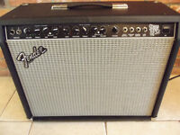 Fender Stage Amp