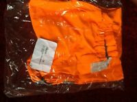 All. Weather Hv trousers ( Brand new)