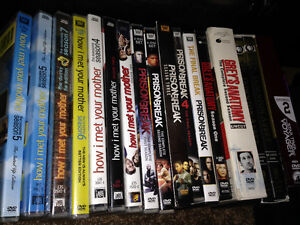 Movies, TV Shows, Video Games St. John's Newfoundland image 6
