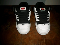 Never been worn skater shoes