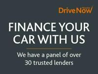 2018 Vauxhall Mokka X 1.4i Turbo Design Nav Auto 5dr SUV Petrol Automatic