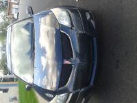 2003 Pontiac Vibe Berline monteur 1.8l la(toyota matrix)