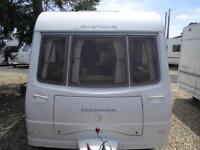 Coachman Pastiche 530 2005