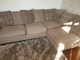 Scs Sofa For Sale Sofas Couches Amp Armchairs Gumtree