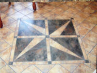 Journey Certified Floor-Covering, Call for a Free Estimate