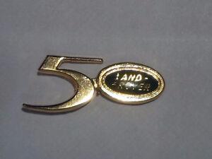 Land Rover Lapel Pins Kitchener / Waterloo Kitchener Area image 7