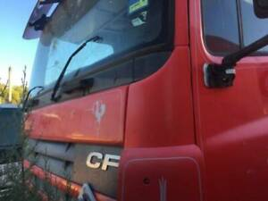Daf CF7585 PRIME MOVER 6 BY 4 , 2003 WRECKING NOW Kenwick Gosnells Area Preview