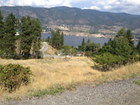 OKANAGAN VIEW PROPERTY