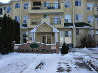 CHECK OUT  2 BEDROOM CONDO IN MARTENSVILLE