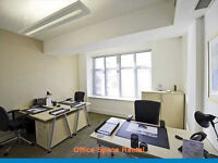Co-Working * Exchange Flags - L2 * Shared Offices WorkSpace - Liverpool