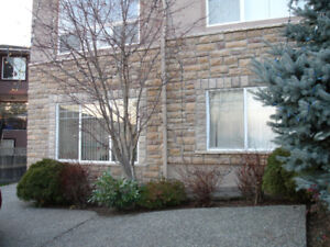 ***TWO BEDROOMS SUITE IN COQUITLAM INCLUDE UTILITY ***