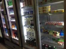 Mixed Grocery / Convenience Store WALK IN WALK OUT (URGENT) Mount Pritchard Fairfield Area Preview