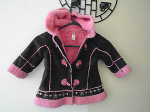 Kids Winter Clothes Cornwall Ontario image 3