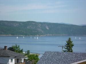 MAISON A VENDRE  NOUVEAU PRIX  en bas de l'évaluation municipal Saguenay Saguenay-Lac-Saint-Jean image 2