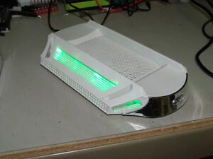 xbox 360 phat cooling station