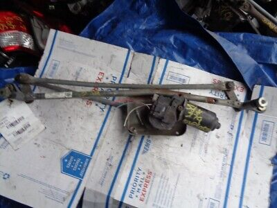 2002-03-04-05  FORD EXPLORER Wiper Motor ARM TRANSMISSIOM Mercury mountaineer