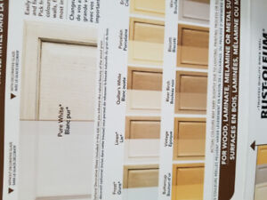 Wondrous Cabinet Transformations Kijiji Buy Sell Save With Download Free Architecture Designs Itiscsunscenecom