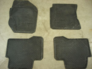 Nissan Mats Buy Or Sell Other Auto Parts Amp Tires In