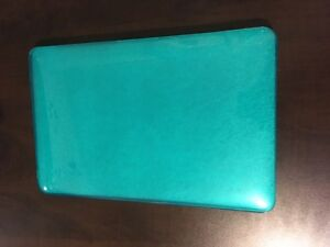 "11"" MacBook Air Sleeve + Speck Hardshell Case Kitchener / Waterloo Kitchener Area image 5"