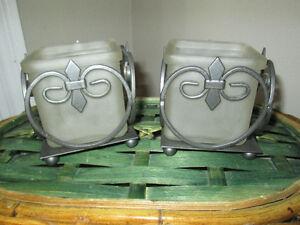 1 chandelier papillons Saint-Hyacinthe Québec image 5