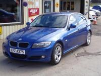 BMW 320D ES 2.0TD 2010 70K