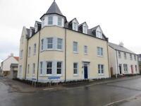 2 bedroom flat in Perwinnes Crescent, Bridge of Don, Aberdeen, AB23 8FJ