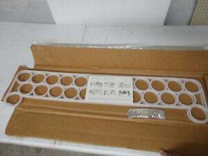 Design A Drape (As seen on TV) Drape Design Kit Book & Ring set Kitchener / Waterloo Kitchener Area image 2