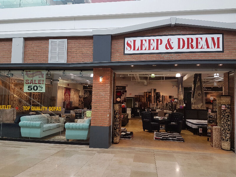Grand Opening Mattress Bed Set Sofa Canadian Made Couches Futons Mississauga Peel Region