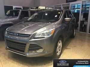 2014 Ford Escape SE   - $168.46 B/W