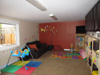 Val Caron Home Daycare