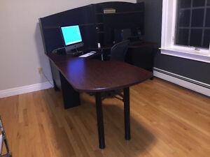 Computer desk St. John's Newfoundland image 2