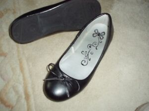 SHOES**perfect for Christmas