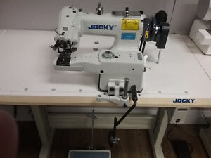 Industrial sewing machines Brend new high quality best price