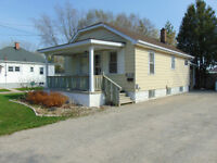 OPEN HOUSE at 521 TALFOURD ST on SUN, MAY 24 from 2 p.m to 4 p.
