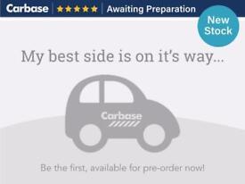 2012 NISSAN QASHQAI 1.5 dCi Acenta 5dr SUV 5 Seats