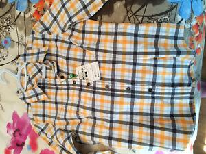 Vêtements Saguenay Saguenay-Lac-Saint-Jean image 7