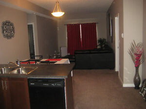 Condo in Bonnyville for Rent