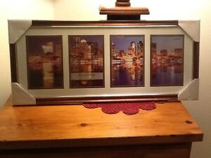 Picture Frame Cornwall Ontario image 1