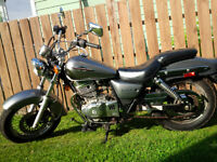 2008 Suzuki Marauder for sale obo