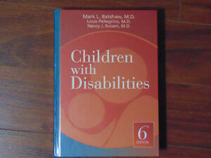 Developmental Service Worker $100 for all 12 DSW Textbooks London Ontario image 3