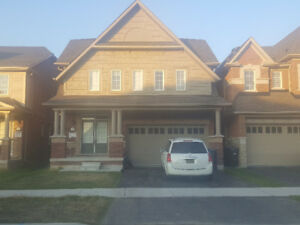 BEAUTIFUL 5 BEDROOM HOUSE @ KENNEDY RD & OLD SCHOOL RD
