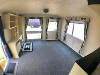 Static caravan for sale cheap site fees Northampton Call Brodie 07479 811 444