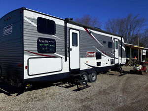 3 Bedroom Rv Buy Or Sell Used Or New Rvs Campers Trailers In Ontario Kijiji Classifieds