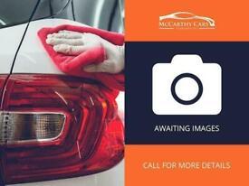 image for 2011 Volkswagen Touran TDI S MPV Diesel Manual