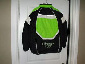 FXR Snowmobile suit Kawartha Lakes Peterborough Area image 2