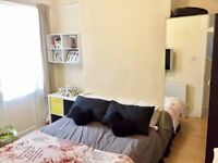 Lovely Double Rooms available all bills included